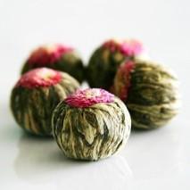 8-fleurs-de-the-amarante