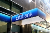 Citibank-NYC-5th-Ave-branch