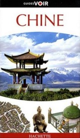guides_voir-chine