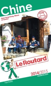 hachette_-_le_guide_du_routard_de_la_chine_dition_2014_2015_