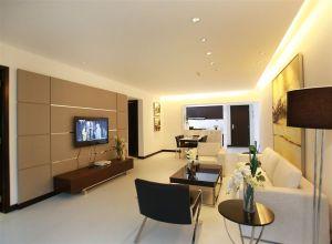 Xcellent_International_Serviced_Apartment-Guangzhou-Suite-5-586995