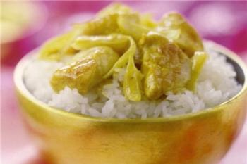 poulet-coco-au-curry 2