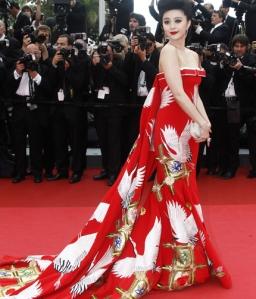 l-actrice-fan-bing-bing-en-robe-chinoise-traditionnelle1
