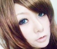 lentilles-de-couleur-chinoise