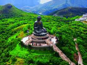 9-Tian_Tan_Buddha_on_Lantau_Island_Hong_Kong_05.12.2011