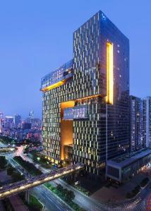 w-guangzhou