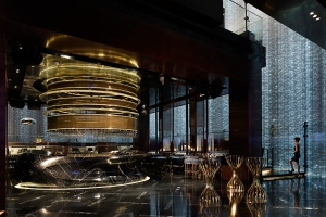 W-Hotel-Guangzhou-AND-Indesign-main-Bar