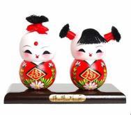 chinese_wedding_doll_wedding_gift