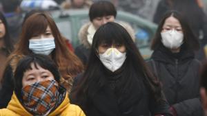 Pollution chine2