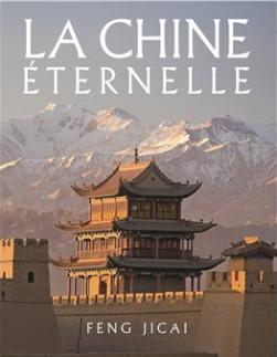 La Chine Eternelle