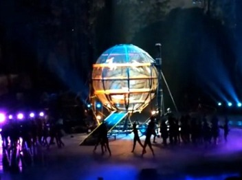 chimelong-international-circus-01