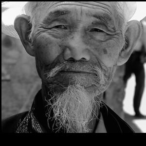 Chine-217-web