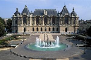 le-palais-des-bea...-a-lille-4804c15