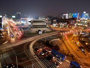seoul-dongdaemun_2493_600x450
