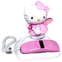 023-hello-kitty-phone[1]