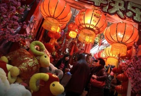Nouvel-an-chinois-annee-du-mouton-ou-de-la-chevre_article_popin