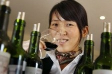 Wine-importation-in-China-300x200