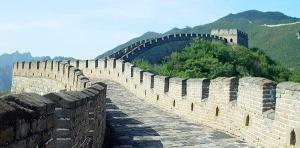 feng-shui-grande-muraille