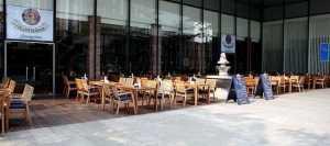 8000_restaurant_paulaner_brauhaus[1]