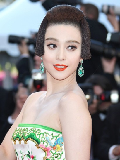 fan-bingbing-65th-cannes-film-festival-01