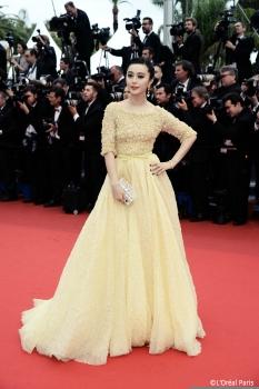 Fan-Bingbing-Elie-Saab-Cannes13-1