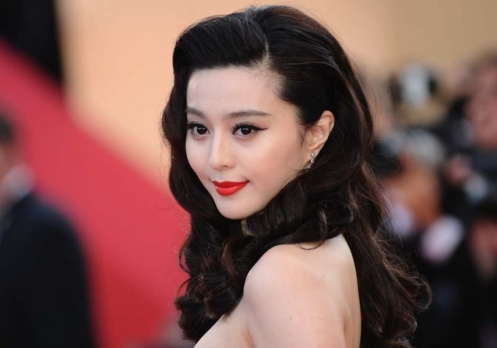 Fan-Bingbing_portrait_w858