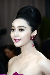 Fan+Bingbing+Red+Carpet+Arrivals+Oscars+T6PADX7jIPUl