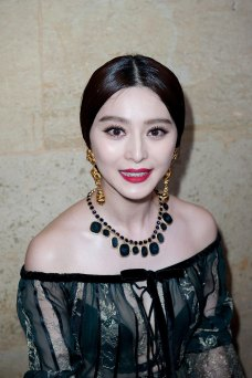 vf_fan_bing_bing_2865