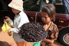 cuisine cambodge2