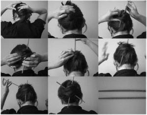 accessoire-cheveux-original-baguettes-chinois-L-1[1]