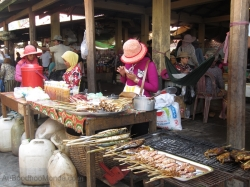 cuisine cambodge5
