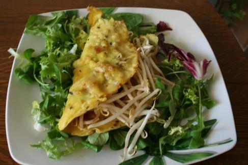 cuisine cambodge1