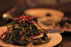 cuisinecambodge3