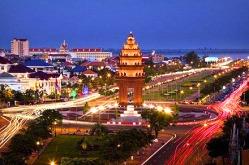 Phnom Phen4