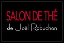salon-de-the-robuchon