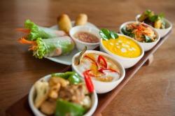 cuisine cambodge4