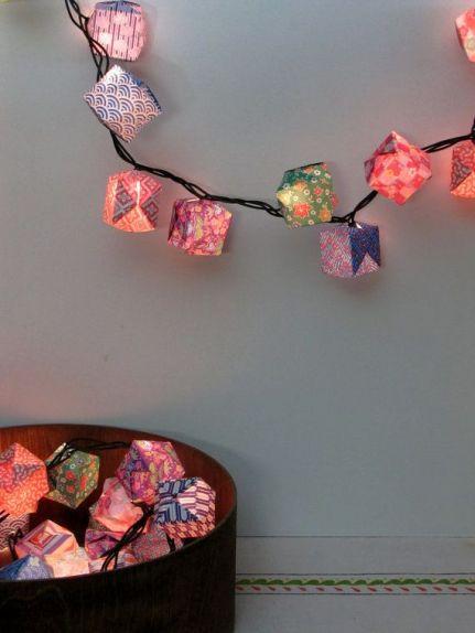 origami-déco-inspiration-lanternes2[1]