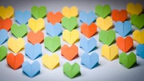 origami-heart_095234[1]