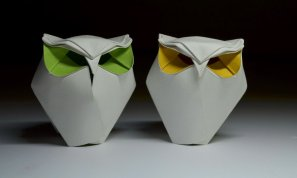 origami_chubby_owls_by_htquyet-d5xrtm4[1]