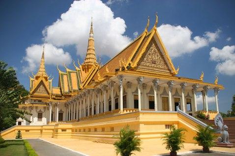 Phnom Phen3
