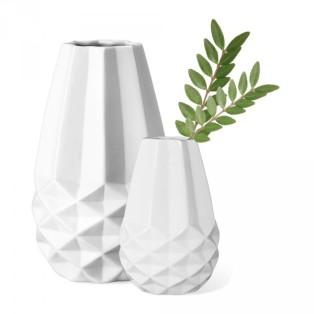 vase-origami-emaille[1]