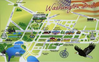 washington-mall