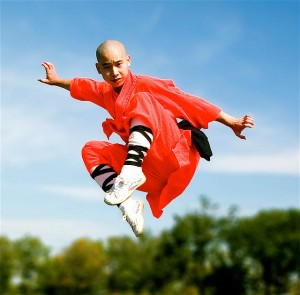 chine-kung-fu