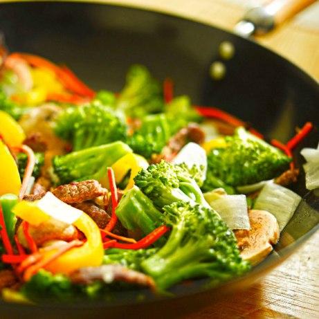 cuisine-au-wok[1]