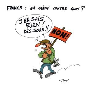 france-en-greve[1]