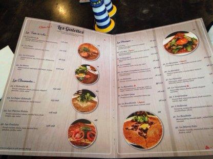 menu-creperie