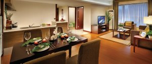 pbanner_springdale_serviced_residences_guangzhou_two_bedroom_deluxe[1]