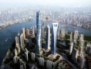 shanghai-building