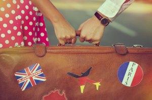 conjoint-expatrié