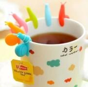 Retiens le sachet de thé